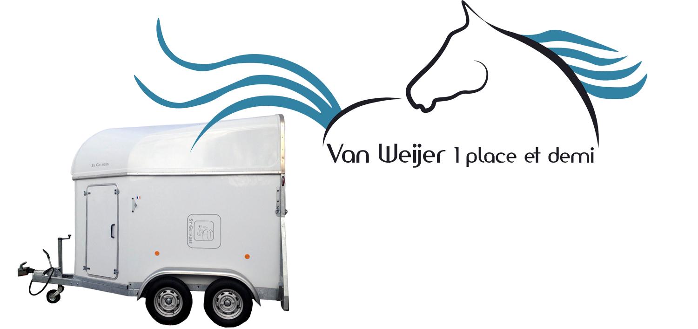 Van Equestra