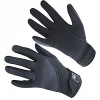 Protections Woof Wear pour cavalier