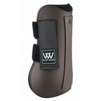 Protections Woof Wear pour chevaux