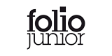 EDITIONS FOLIO JUNIOR