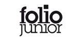 EDITIONS FOLIO JUNIOR