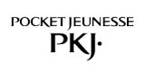 EDITIONS POCKET JEUNESSE