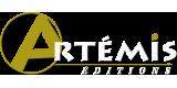 EDITIONS ARTEMIS