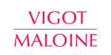 EDITIONS VIGOT - MALOINE