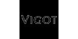 EDITIONS VIGOT - MALOINE