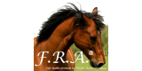 F.R.A.
