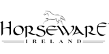 HORSEWARE