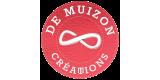 DE MUIZON CREATIONS
