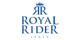 ROYAL RIDER