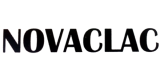 NOVACLAC