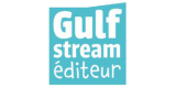 Éditions Gulf Stream