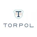 TORPOL