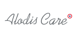 ALODIS CARE